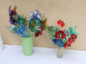 fleurs Christiane