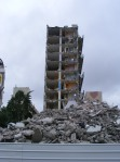 démolition empalot