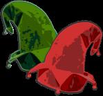 hat-147400_640