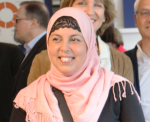 fatima Sebri