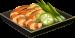 food-pad-tii-300px