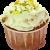srd-small-cake-300px